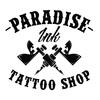 Tattoo Paradise Shop