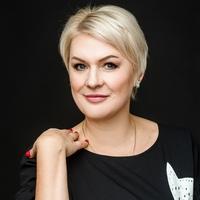 ОльгаШабунина