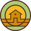 Строительство домов из бруса в Сыктывкаре и Коми