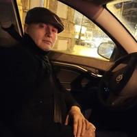 Личная фотография Антона Овчинникова ВКонтакте