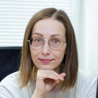 АннаЛавровская