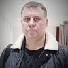 Олег Ларионов