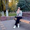 Лена Бородина