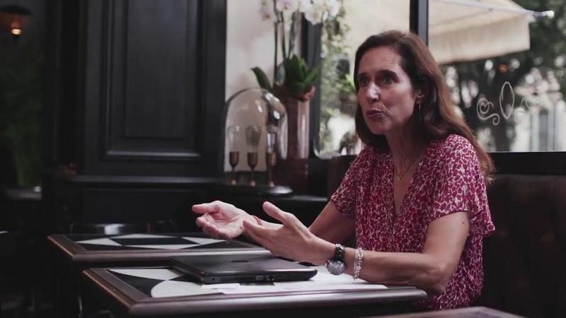 Таинственные импрессионисты 2020 трейлер 🎦 документальный фильм