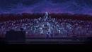 Katana Zero Dragon Mod INSTALLATION TUTORIAL