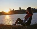 Личный фотоальбом Arina Mayskaya