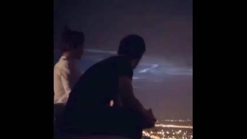 Gəncə_ Sadıllı -- on Instagram_ _Tutdura bilmir vi(MP4).mp4