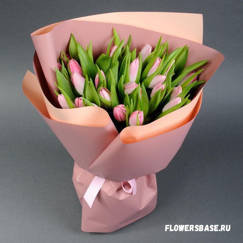 flowersbase.