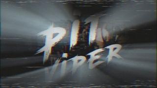 Pit Viper - Djent (Live/Lyric)