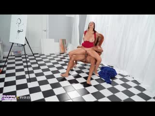 [Brazzers] Alexis Fawx [порн зрел женщин дам секс милф пизда мамк кончил минет сиськ домашн трах ебут трахаю мам ебл сосу член п