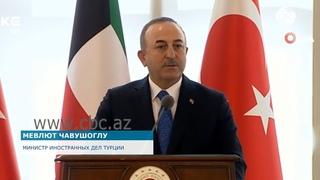 Могут ли сотрудничать Азербайджан и Армения