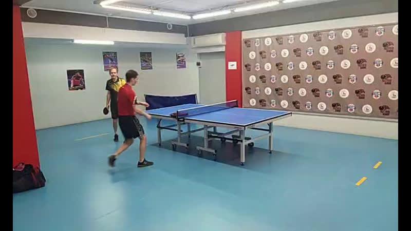 командный турнир 1 дивизион