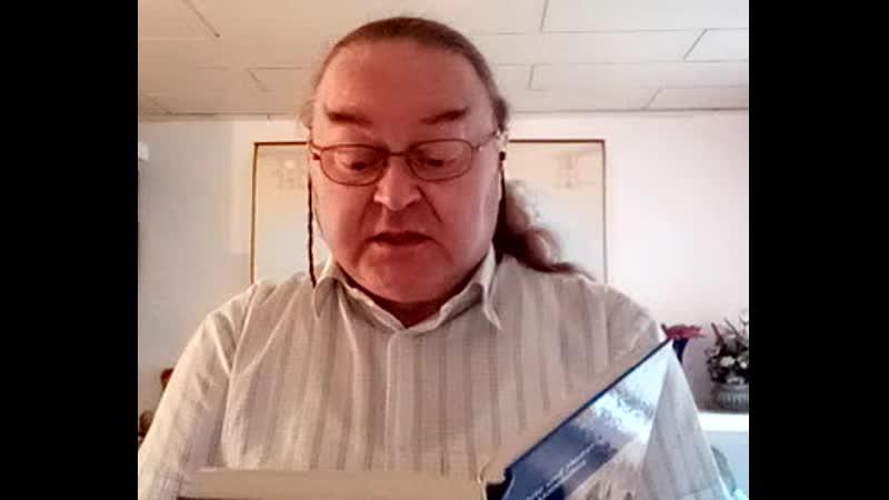 Egon Dombrowsky 18 10 2020 339 Stunde zur Weltgeschichte 857 Geschichtsstunde