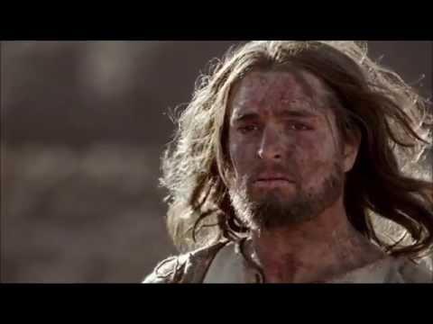 Сатана искушает Иисуса Христа в пустыне смотреть онлайн без регистрации