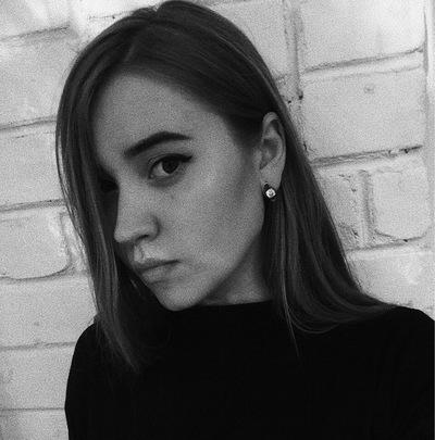 Милена Соколович