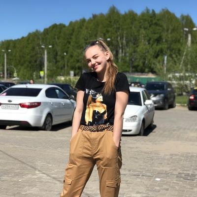 Снежана Хомутинникова