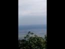 Video 04b463a1196eb28ff05e1ea41bae9ace