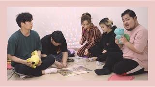 IU(Prod.&Feat. SUGA of BTS) - Eight(에잇) Acapella Cover