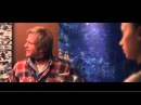 Семейный уик-энд / Family Weekend 2013 трейлер HD