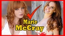 Marie McCray Lovely MILF Now - Lifestyle - Biography