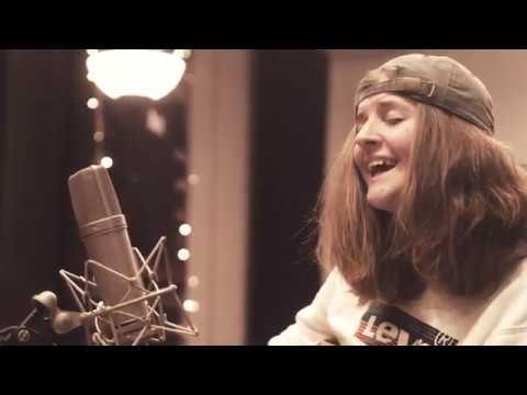 Pollyanna Inbetween Live session