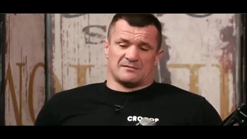 Кро-Коп закончил карьеру
