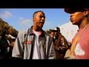 Compton Menace Streets ft Mistah