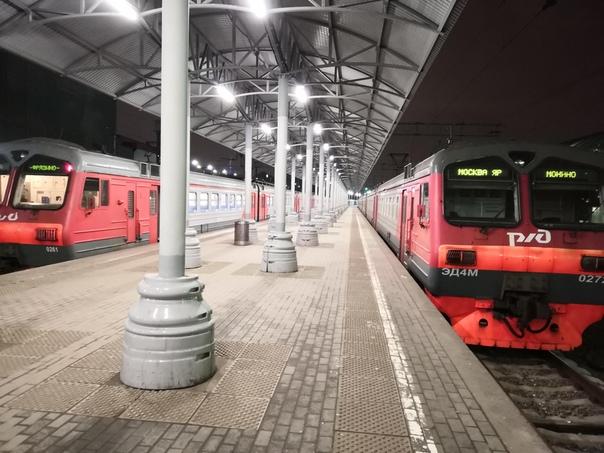гранит фото электричек внутри ярославского вокзала лучший