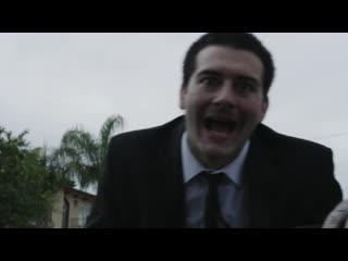 Terror reid buried alive 2 (feat. eliozie)