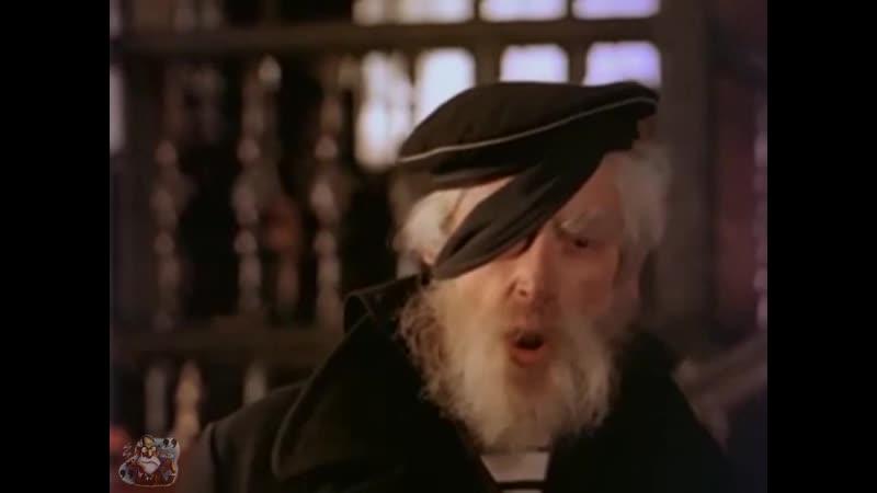 Приключения Шерлока Холмса и доктора Ватсона Сокровища Агры