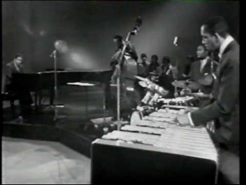 Modern Jazz Quartet Winter Tale '64