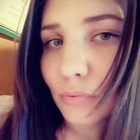 Виктория Логинова, 0 подписчиков