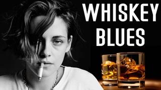 Whiskey Blues   Best of Slow Blues/Rock   Relaxing Blues Music
