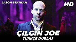 Redemption   Jason Statham Türkçe Dublaj Aksiyon Filmi   Full Film İzle