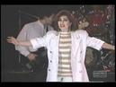 Roza Rehimli (Fars Mp4)
