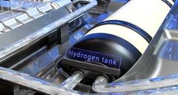 Оптоволокно поможет засечь утечки водорода за сотни метров