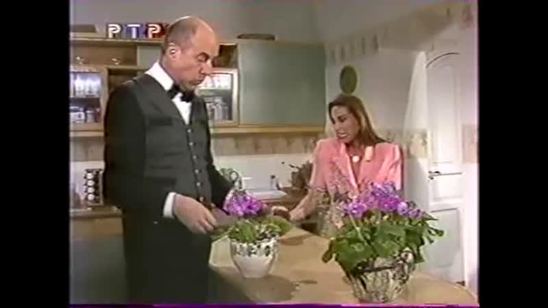 Сериал Антонелла 75