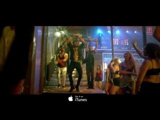 Cheez Badi Video Song _ Machine _ Mustafa Kiara Advani _ Udit Narayan Neha K°•★☆ GOLD OF BELLYDANCE☆★•° {OFFICIAL page}💖