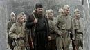 Военный фильм про штрафников Тамбовский Волк Штрафбат Русские детективы