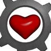 Tradenix.com