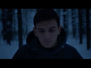 RAY-D - В ТИХОМ ОМУТЕ (тизер альбома)