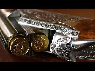 Мифы про ружьё