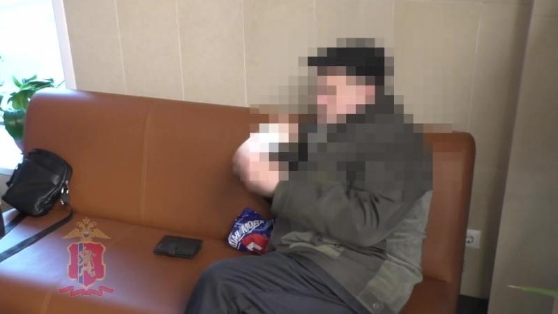 В Красноярске в отношении генподрядчика «Красмаша» возбудили дело о подкупе