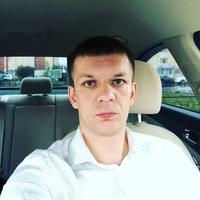 Александр Канищев