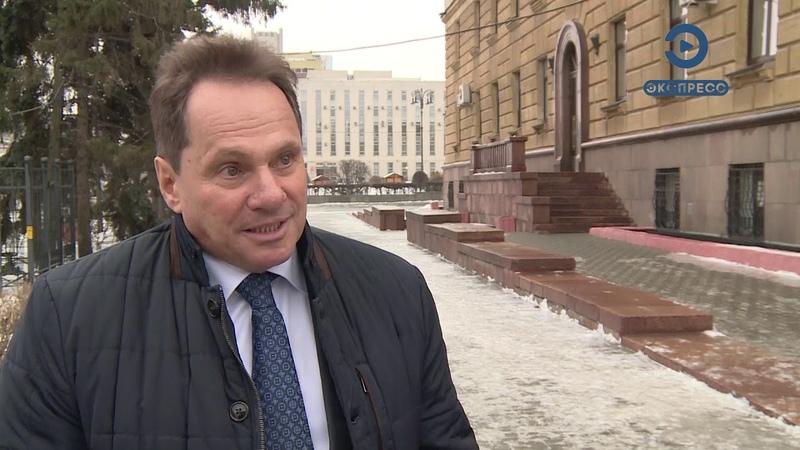 В Пензенской области оборудуют 6 площадок для сдачи нормативов ГТО