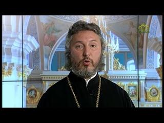 Церковный календарь. 12 июня 2021. 800-летие со дня рождения святого Александра Невского