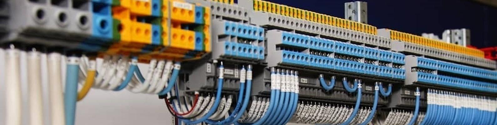 Инженер асу фриланс удаленная работа в интернете на дому вакансии челябинск
