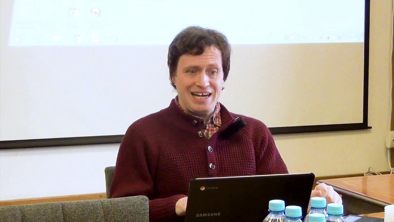 Прохоров Г. Еврейская семья в мемуарной литературе выкрестов XIX в.