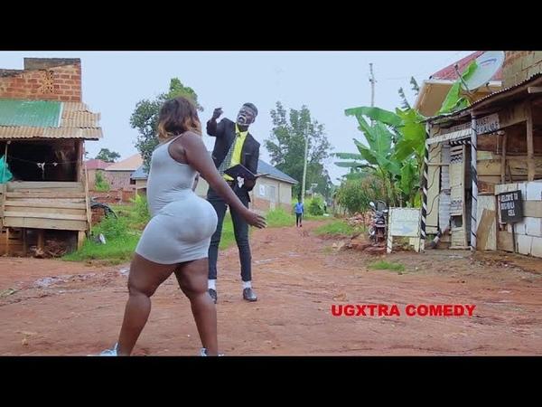 CRAZIEST PASTOR COAX JOKA Latest African Comedy 2019 HD