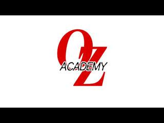 OZ Academy Autumn Festival ()